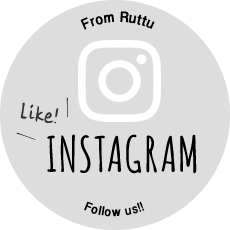 Instagram From Ruttu